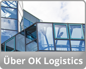 Über OK Logistics