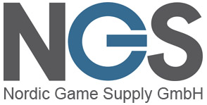 NGS logo color_germany